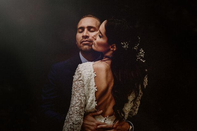 bestes online dating portal wedding