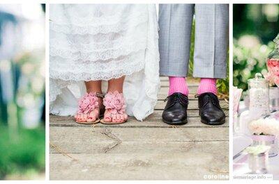 Le Wedding Planner : En quoi est-il essentiel ? Deux expertes répondent à vos questions