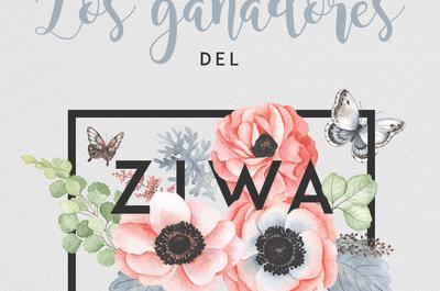 ¡Finaliza ZIWA 2016! Pronto conocerás a los ganadores