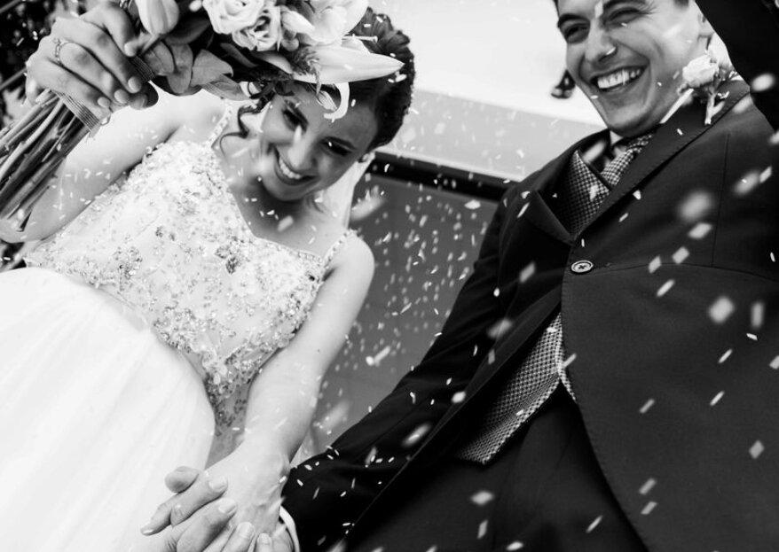 Un artista de siempre: Miguel Ángel Castaño y su capacidad para conmover en las bodas
