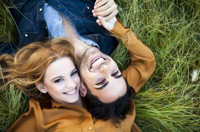 10 cosas que los hombres hacen diferente a las mujeres