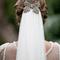 Mariposas para tu boda.