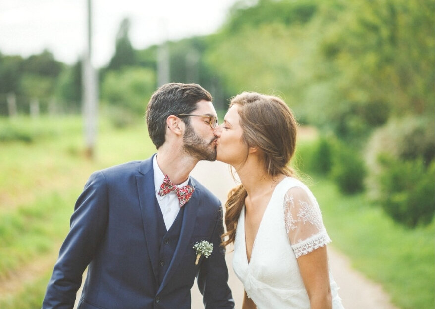 10 preuves qu'il va vous faire sa demande en mariage