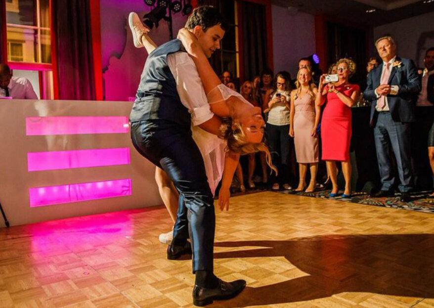 360 graden beelden van jullie bruiloft. Kies voor virtual reality!