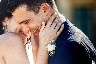 A che tipologia di uomo appartiene quello che ti ha fatta innamorare?
