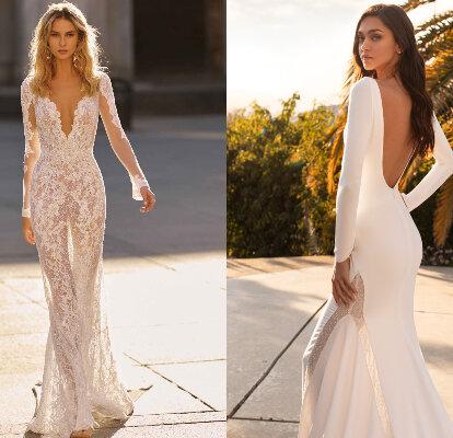 De vestidos de novia imágenes buscar 33 Imágenes