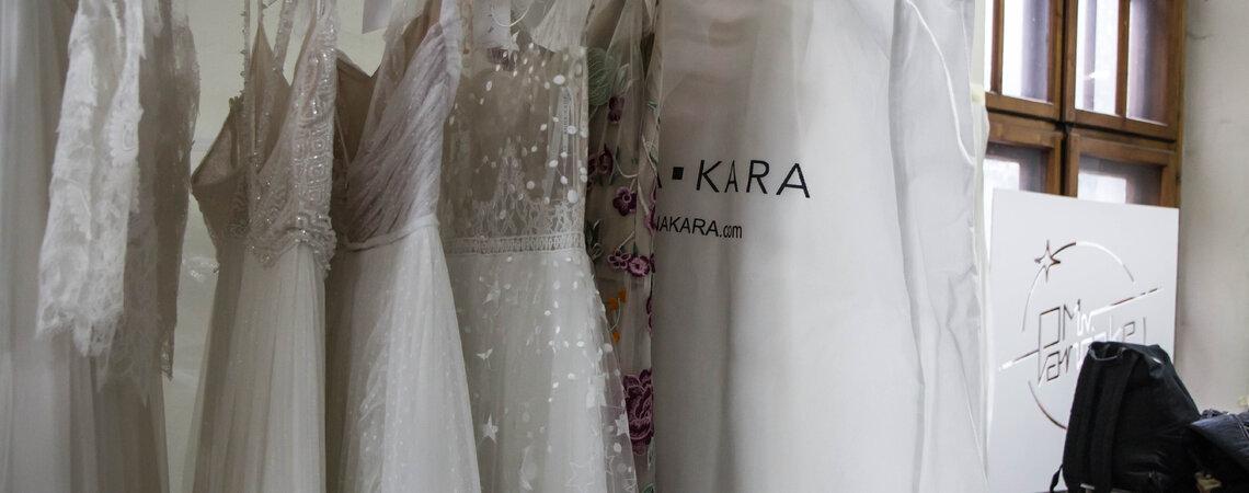 I edycja krakowskiego weekendu ślubnego Cracow Bridal Weekend!