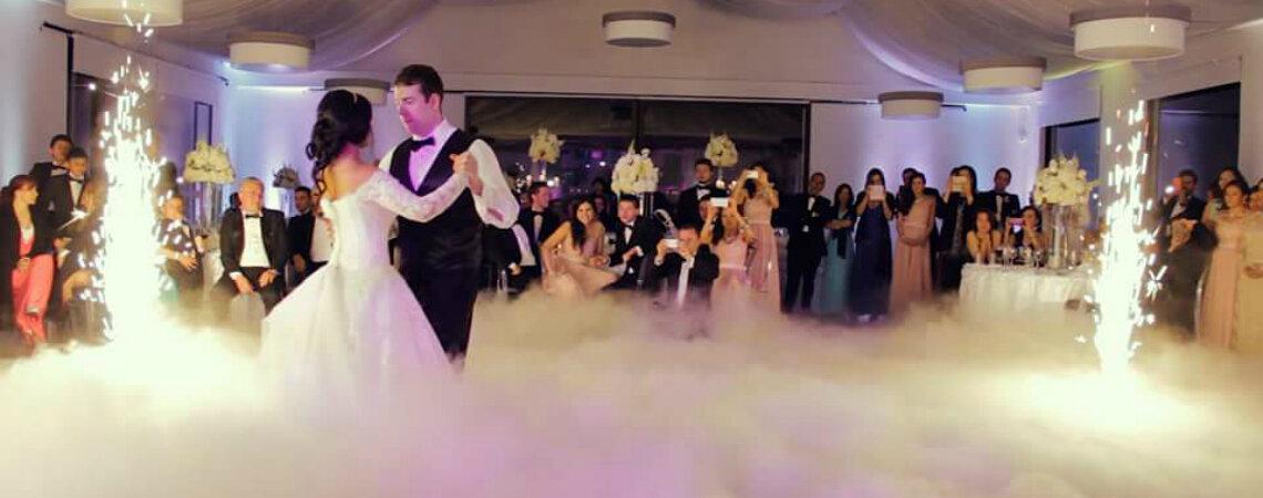 DJ para bodas en Bogotá: ¡Los mejores para tu fiesta!