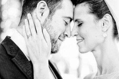 Die Frage aller Fragen stellen – So gelingt der unvergessliche Heiratsantrag