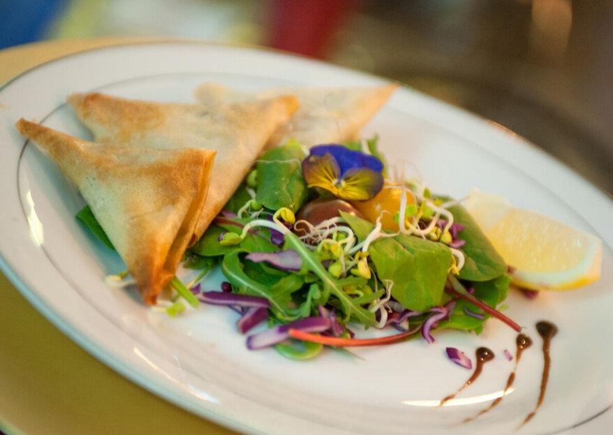 MinaKouk réinvente la gastronomie méditerranéenne : quel bonheur pour les papilles !