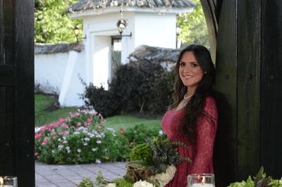 Stephanie Escalante: 5 razones para tener un wedding planner en tu boda