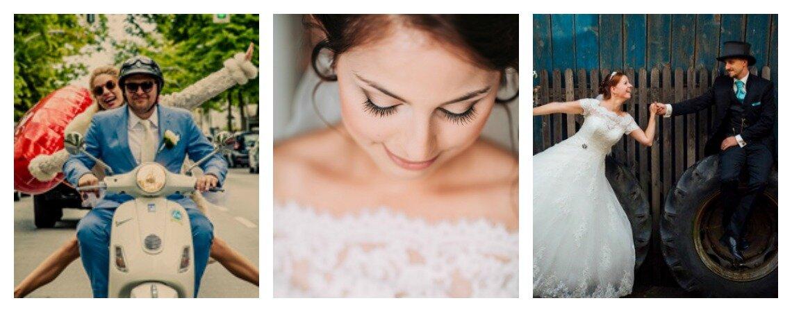 Entscheidende Punkte einer Hochzeitplanung – Tipps von Fine Weddings & Parties by Nadine Metgenberg