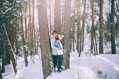 9 momentos raros y divertidos que toda pareja tiene en su relación