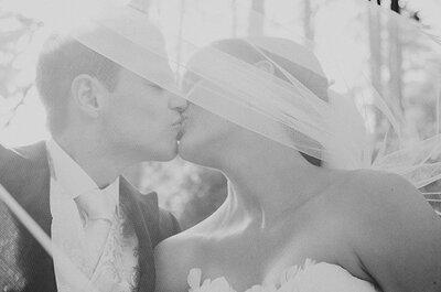 Fit machen für die Hochzeit – Dank den Profis von MILA!