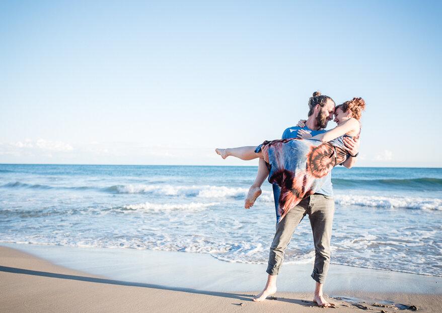 Liebevolle Ehe: 20 Tipps, wie Sie Ihre Ehe aufrecht erhalten!