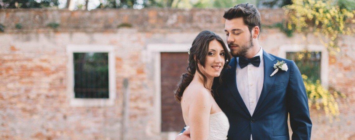 Un giorno in… giuria: il contest tra Wedding Planner di That Day
