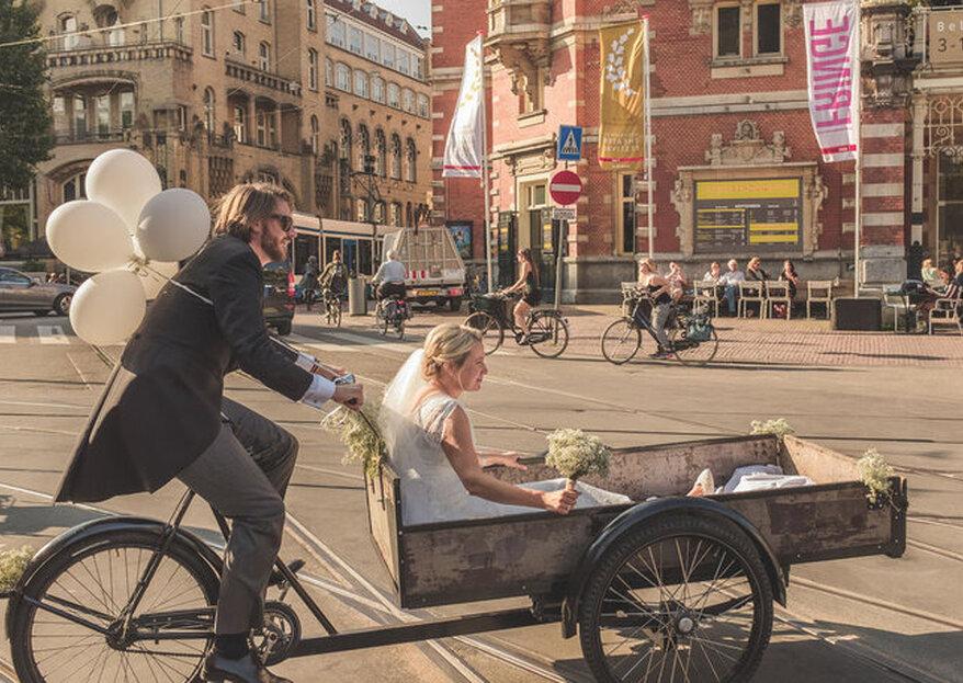 Licença casamento: Respondemos as principais dúvidas dos noivos