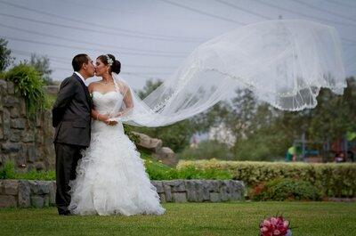 Los 5 motivos para crear una lista de bodas online Zankyou. ¡Descubre los beneficios!