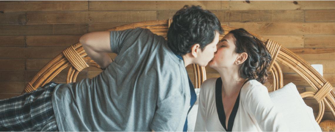 8 malos hábitos que no deberías tener al vivir en pareja: ¡Te contamos por qué!