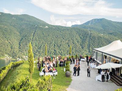 Die 5 besten Weddingplaner im Tessin – Perfektionierte Hochzeitsplanung