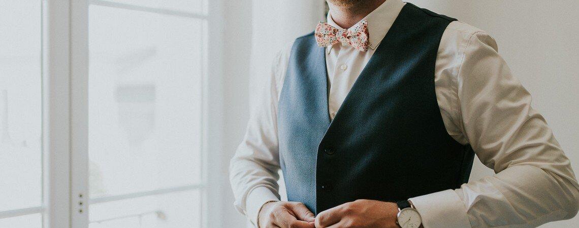 Avec Blandin & Delloye, créez votre costume 100% personnalisé !