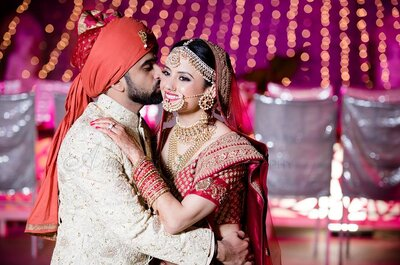 Top 7 wedding venues in Jaipur with variety of comforts and excellent ambiance