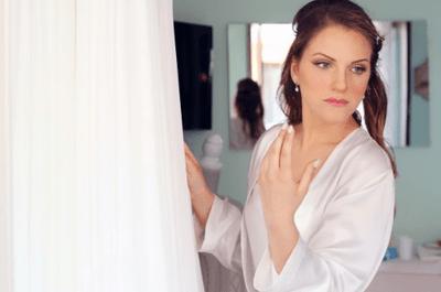 Perché scegliere SEMPRE un make up artist e mai il