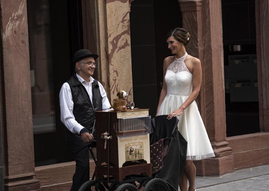 Saray Brautmoden Massgeschneiderte Brautkleider Anzuge Und Vieles Mehr Fur Ihre Hochzeit