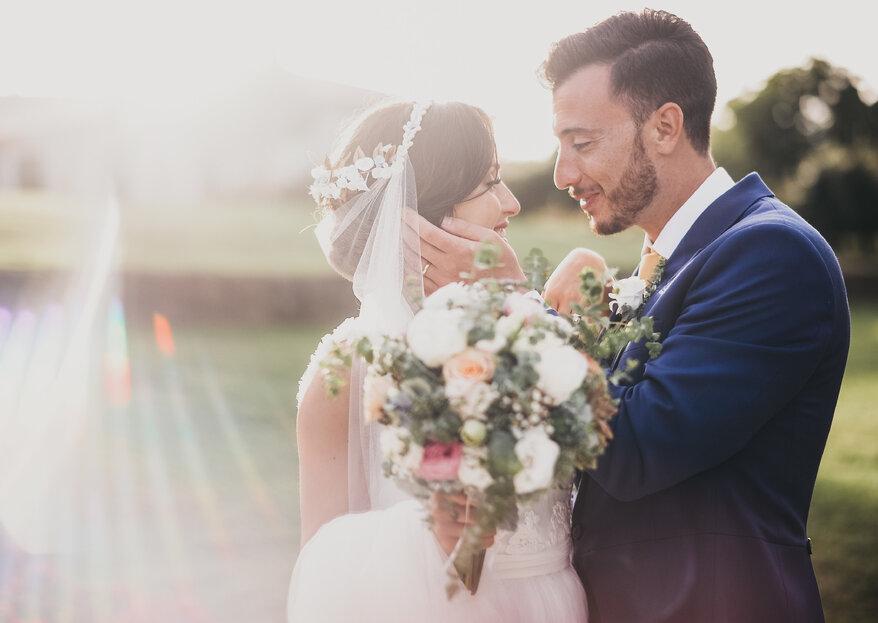"""Joana & Diogo: O experienciar do verdadeiro significado da palavra """"amor"""""""