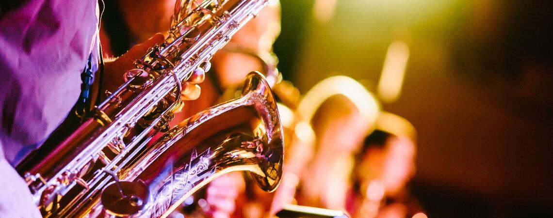 Die besten Hochzeitsmusiker in Bern kennenlernen – Wir stellen echte Geheimtipps vor
