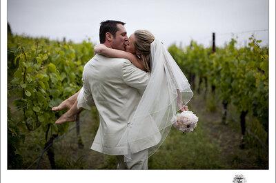 7 coisas que você precisa saber antes de casar