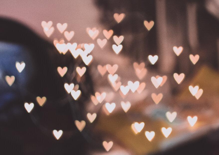 Descubre el origen de San Valentín y el motivo de festejar el Día de los Enamorados