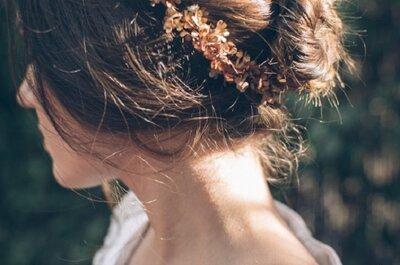 7 dicas imperdíveis para uma noiva de inverno