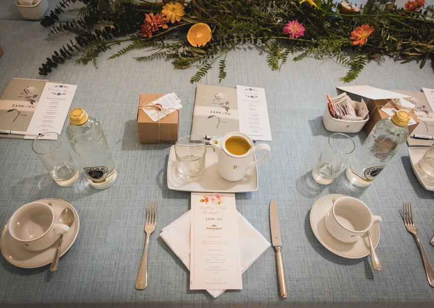 En el corazón de Mérida 'Beauty and Weddings', un Wedding Club de lujo