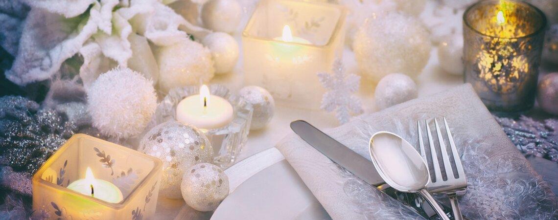 Zes herfst- en wintertrends voor jouw wedding!
