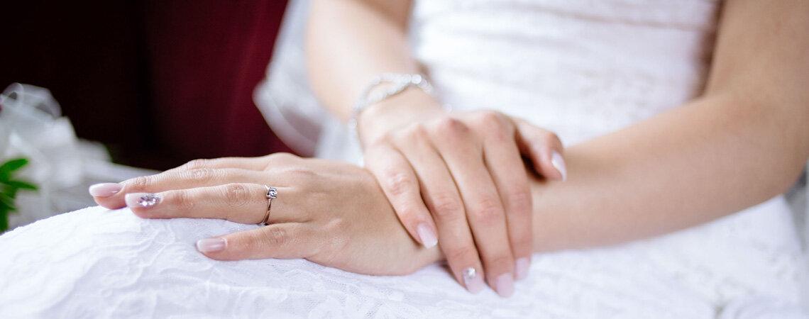 Conoce al equipo ideal para crear tu boda de ensueño, Maraki Wedding ...