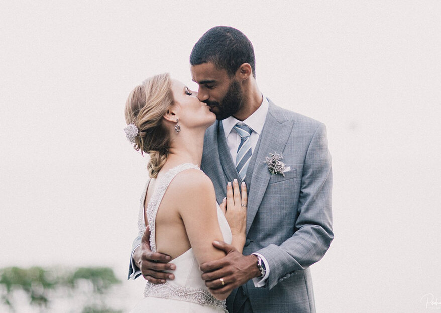Miniguia para casar em Aveiro: alcance o seu casamento de sonho!