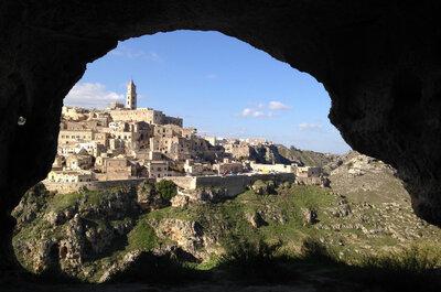 Lua de mel na Puglia: o paraíso italiano desconhecido