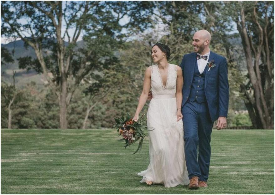 Requisitos para el matrimonio cristiano: ¡los detalles que debes conocer!