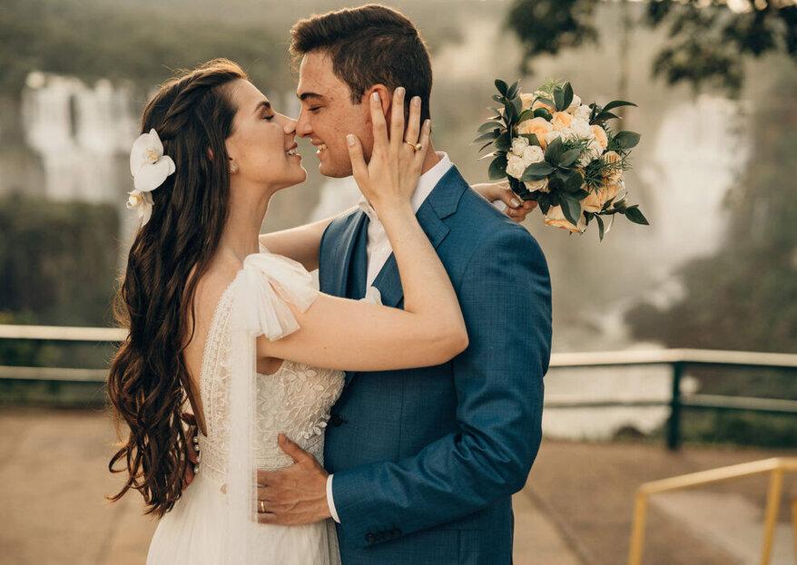 Wedding planners: acerte na contratação do profissional que vai garantir que tudo saia perfeitamente bem no seu grande dia