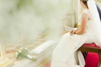 Como personalizar o seu casamento: 8 ideias incríveis para surpreender