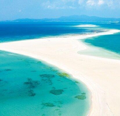 Top sites de rencontres à Okinawa lieux de rencontres à Bangalore