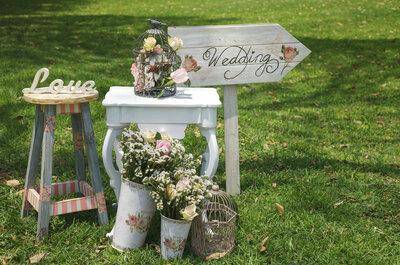 I migliori Wedding Planner di Milano