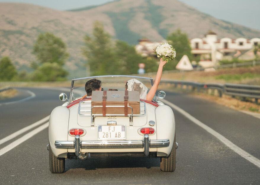 Luca Flagiello photography and cinematography,vi regalerà scatti d'autore per le vostre nozze!