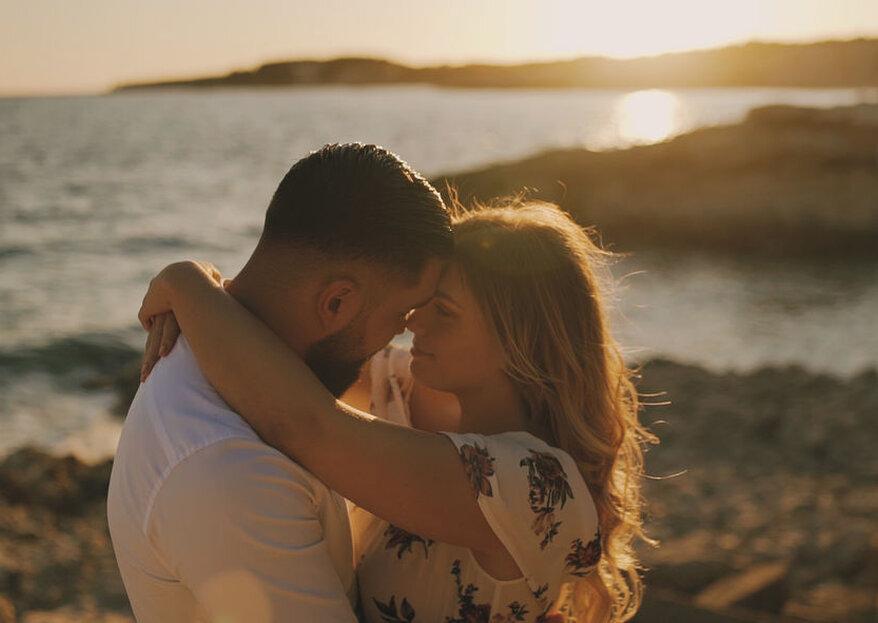10 conseils indispensables pour réussir sa vidéo de mariage