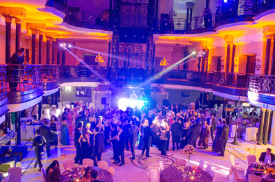 13 preguntas básicas que debes hacerle al DJ antes de contratarlo para tu boda