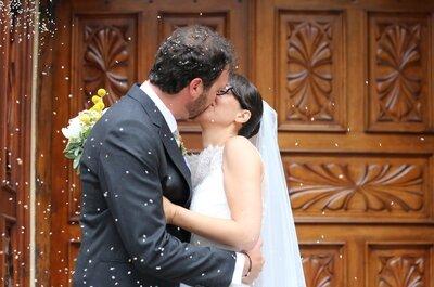 Matrimonio classico VS Matrimonio originale: 4 esperti ci illustrano pro e contro di ognuno