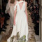 Desfile Valentino en Paris Fashion Week Spring-Summer 2016.
