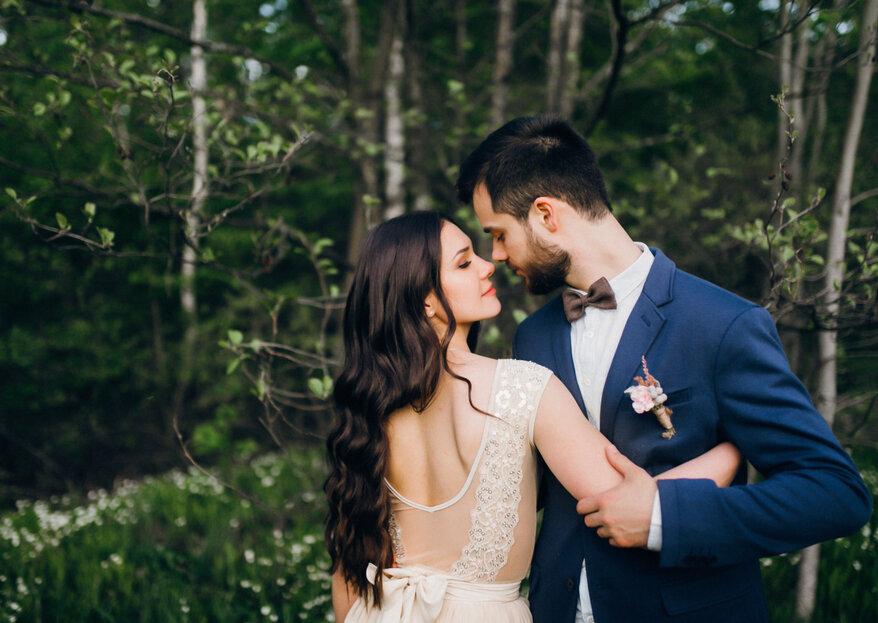 Idées pour la Saint-Valentin : que faire en couple, pour ce dernier 14 février avant le mariage ?