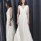 Robes de mariée Stéphanie Wolff 2017
